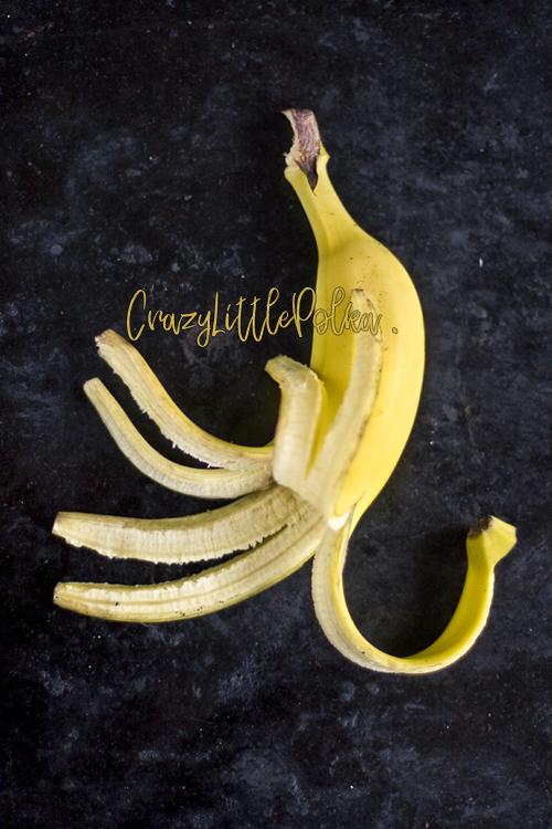 banan skorka3
